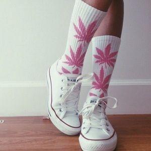 ❤️HP🥳Pot Socks 🍁